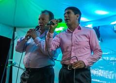 11 (GAD OTAVALO) Tags: municipio otavalo mario conejo alcaldia barrio la florida cantores populares talento otavaleña gestión sociál