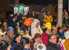 09 (GAD OTAVALO) Tags: municipio otavalo mario conejo alcaldia barrio la florida cantores populares talento otavaleña gestión sociál
