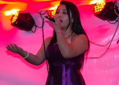 07 (GAD OTAVALO) Tags: municipio otavalo mario conejo alcaldia barrio la florida cantores populares talento otavaleña gestión sociál