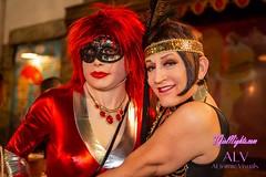 TGirl_Sat_11-2-19_Altomic_1044 (tgirlnights) Tags: transgender transsexual ts tv tg crossdresser tgirl tgirlnights jamiejameson cd