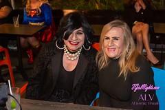 TGirl_Sat_11-2-19_Altomic_1024 (tgirlnights) Tags: transgender transsexual ts tv tg crossdresser tgirl tgirlnights jamiejameson cd