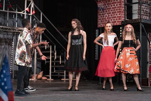 West Side Story Bedians (45)