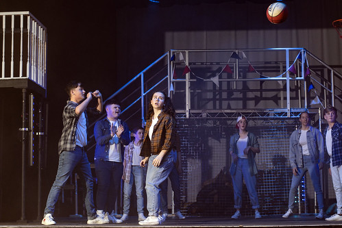 West Side Story Bedians (14)