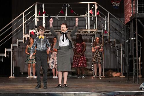 West Side Story Bedians (146)