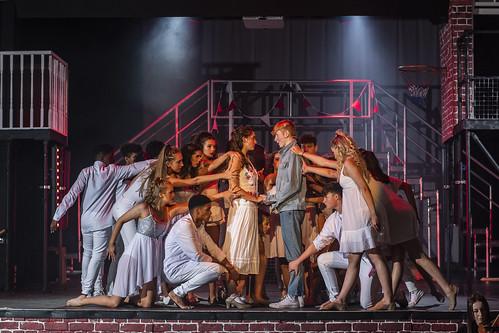 West Side Story Bedians (135)