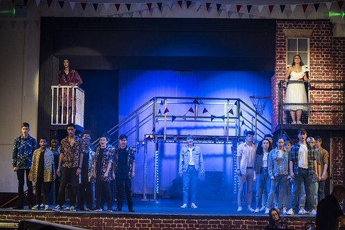 West Side Story Bedians (114)