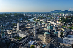 Salzburg (lebre.jaime) Tags: austria upperaustria salzburg panoramicview digital fullframe fx ff nikon d600 nikkorafs1735f28d affinity affinityphoto