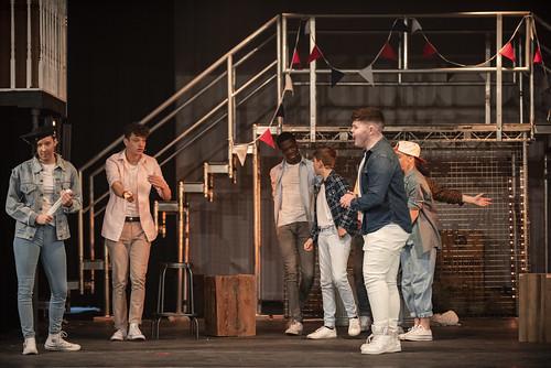West Side Story Bedians (267)