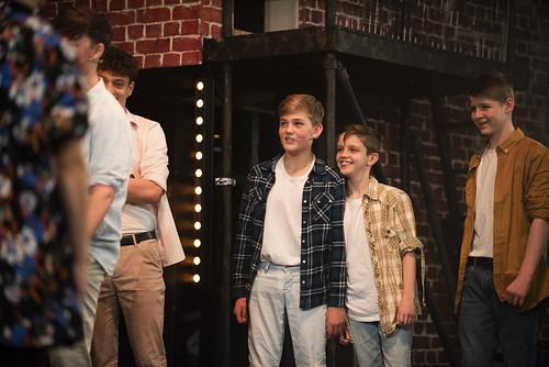 West Side Story Bedians (239)