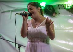 17 (GAD OTAVALO) Tags: municipio otavalo mario conejo alcaldia barrio la florida cantores populares talento otavaleña gestión sociál