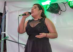 14 (GAD OTAVALO) Tags: municipio otavalo mario conejo alcaldia barrio la florida cantores populares talento otavaleña gestión sociál