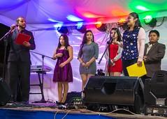 08 (GAD OTAVALO) Tags: municipio otavalo mario conejo alcaldia barrio la florida cantores populares talento otavaleña gestión sociál