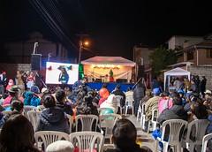 05 (GAD OTAVALO) Tags: municipio otavalo mario conejo alcaldia barrio la florida cantores populares talento otavaleña gestión sociál