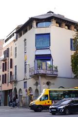 DSC01247 (諾雅爾菲) Tags: sonya7iii europe spain girona 赫羅納 歐洲 西班牙