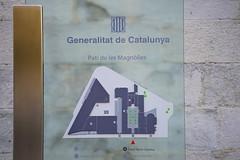 DSC01244 (諾雅爾菲) Tags: sonya7iii europe spain girona 赫羅納 歐洲 西班牙