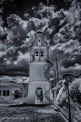 Gothic Greek Church (Holfo) Tags: 2017 corfu greece spring nikon d5300
