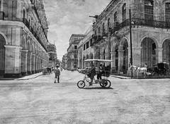 La Habana ( Philippe L PhotoGraphy ) Tags: cuba amérique 19emearrondissement paris rivedroite capitale 19eme quartier lahabana