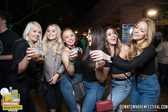 Motley-Brews-Downtown-Brew-Festival-2019-by-Fred-Morledge-PhotoFM-341 (Fred Morledge) Tags: beer fest festival snob craft brew food downtown las vegas nightlife motley brews party photofm photofmcom fred morledge photographer event hotwomen hotwoman