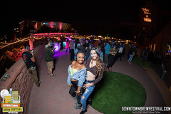 Motley-Brews-Downtown-Brew-Festival-2019-by-Fred-Morledge-PhotoFM-266 (Fred Morledge) Tags: beer fest festival snob craft brew food downtown las vegas nightlife motley brews party photofm photofmcom fred morledge photographer event hotwomen hotwoman hot women woman