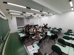 EXPERT 5B – POD - 5B7 - Teacher Rodrigo Rojas (CTJ Online) Tags: expert5b 5b7 22019 casathomasjefferson fan rodrigorojas