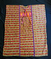 Oaxaca Mexico Huipil Triqui Textiles (Teyacapan) Tags: huipils mexican oaxaca triqui ropa clothing vestimenta textiles copala