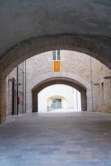 DSC01242 (諾雅爾菲) Tags: sonya7iii europe spain girona 赫羅納 歐洲 西班牙