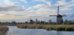 Molens Alkmaar (Meino NL) Tags: zeswielen hoornsevaart alkmaar molen molenkade strijkmolen achtkantebinnenkruier noordholland netherlands mill moulin