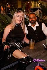 TGirl_Sat_11-2-19_Altomic_1049 (tgirlnights) Tags: transgender transsexual ts tv tg crossdresser tgirl tgirlnights jamiejameson cd