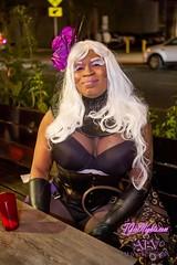 TGirl_Sat_11-2-19_Altomic_1041 (tgirlnights) Tags: transgender tv cd tgirl crossdresser ts tg transsexual jamiejameson tgirlnights