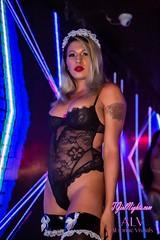 TGirl_Sat_11-2-19_Altomic_1035 (tgirlnights) Tags: transgender transsexual ts tv tg crossdresser tgirl tgirlnights jamiejameson cd