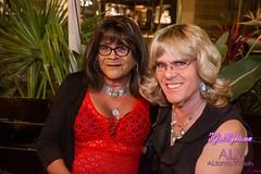 TGirl_Sat_11-2-19_Altomic_1034 (tgirlnights) Tags: transgender transsexual ts tv tg crossdresser tgirl tgirlnights jamiejameson cd
