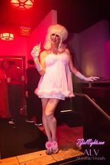 TGirl_Sat_11-2-19_Altomic_1006 (tgirlnights) Tags: transgender transsexual ts tv tg crossdresser tgirl tgirlnights jamiejameson cd