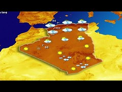 Algérie : أحوال الطقس في الجزائر ليوم الجمعة 15 نوفمبر 2019 (youmeteo77) Tags: algérie أحوال الطقس في الجزائر ليوم الجمعة 15 نوفمبر 2019