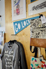 191110_196 (Makers Collective) Tags: greenville southcarolina holiday makers southernmakers makerscollective makersco indiecraftparade december popup retail 2019 shop sc christmas
