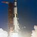 #TBT: Apollo 12 Launches – Nov. 14, 1969