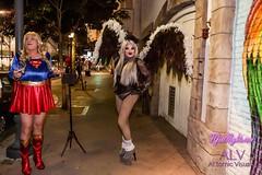 TGirl_Sat_11-2-19_Altomic_1055 (tgirlnights) Tags: transgender transsexual ts tv tg crossdresser tgirl tgirlnights jamiejameson cd