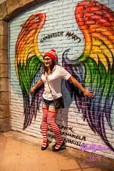 TGirl_Sat_11-2-19_Altomic_1054 (tgirlnights) Tags: transgender transsexual ts tv tg crossdresser tgirl tgirlnights jamiejameson cd