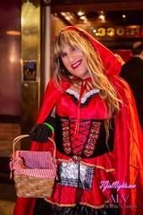 TGirl_Sat_11-2-19_Altomic_1002 (tgirlnights) Tags: transgender transsexual ts tv tg crossdresser tgirl tgirlnights jamiejameson cd