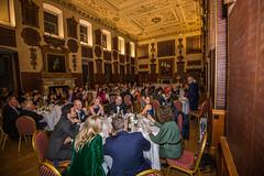 48-086A9255 (QMUL Alumni Engagement Team) Tags: batlaa qmul queenmaryuniversityoflondon blsa greathall meganannetts nicklemoine rakinchoudhury tomlongbottom westsmithfield