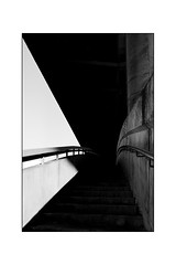 Pont de Marzan (JJDuvoisin) Tags: