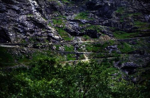 """Norwegen 1998 (381) Trollstigen • <a style=""""font-size:0.8em;"""" href=""""http://www.flickr.com/photos/69570948@N04/49065314217/"""" target=""""_blank"""">View on Flickr</a>"""
