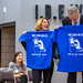 """Governor Baker, Lt. Governor Polito attend 2019 Girls in Trades Conference and Career Fair • <a style=""""font-size:0.8em;"""" href=""""http://www.flickr.com/photos/28232089@N04/49065329508/"""" target=""""_blank"""">View on Flickr</a>"""