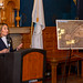 "Baker-Polito administration awards $3M in MassWorks funding to City of Lowell • <a style=""font-size:0.8em;"" href=""http://www.flickr.com/photos/28232089@N04/49065384633/"" target=""_blank"">View on Flickr</a>"