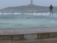 IMG_9738 (jesust793) Tags: mar olas waves coruña milenio torre tower