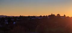 IMG_2951-Pano (ianmiddleton1) Tags: glasgow bellahoustonpark