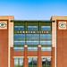 Lambeau Field - Green Bay, WI