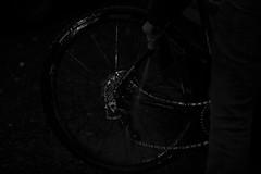 7H5A5172 (Pitman 304) Tags: cyclocross cyclo bike league cross ndcxl notts cycle cc cx cycling racing sport derby
