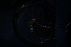 7H5A5169 (Pitman 304) Tags: cyclocross cyclo bike league cross ndcxl notts cycle cc cx cycling racing sport derby