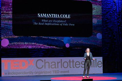 110819_TEDxCharlottesville_BCM-418.jpg