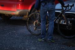 7H5A5167 (Pitman 304) Tags: cyclocross cyclo bike league cross ndcxl notts cycle cc cx cycling racing sport derby